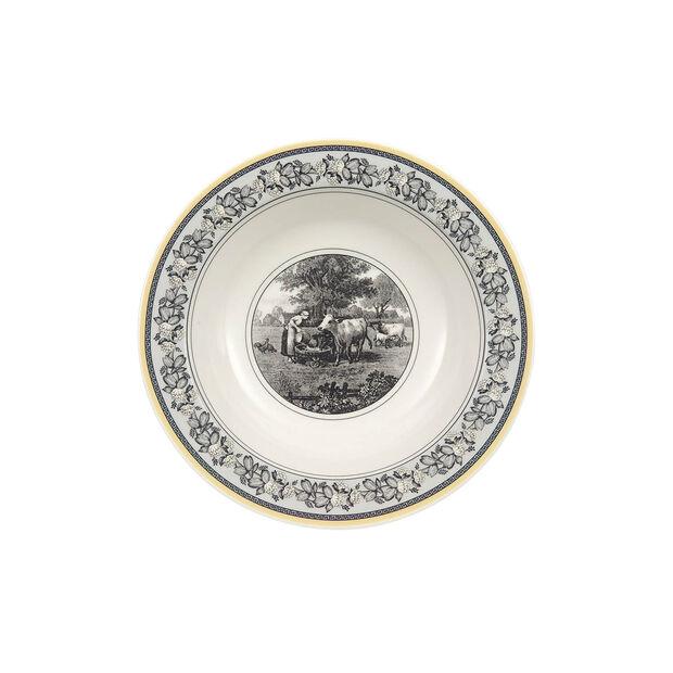 Audun Ferme Coppetta insalata, , large