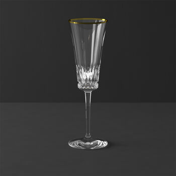 Grand Royal Gold Calice spumante 239mm