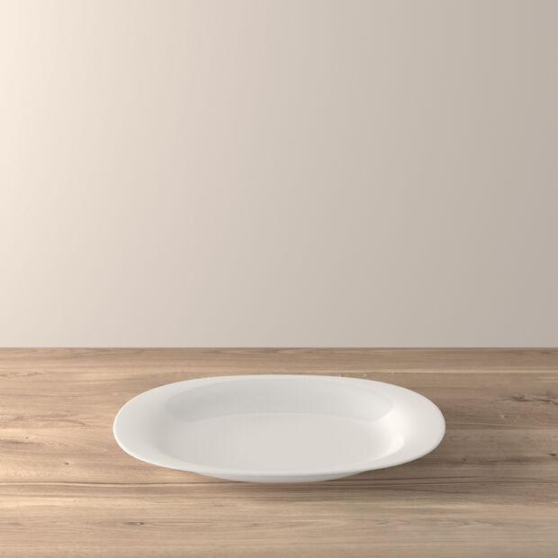 New Cottage Basic piatto da portata 34 cm, , large