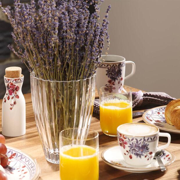 Artesano Provençal Lavanda piattino per tazza da caffè, , large