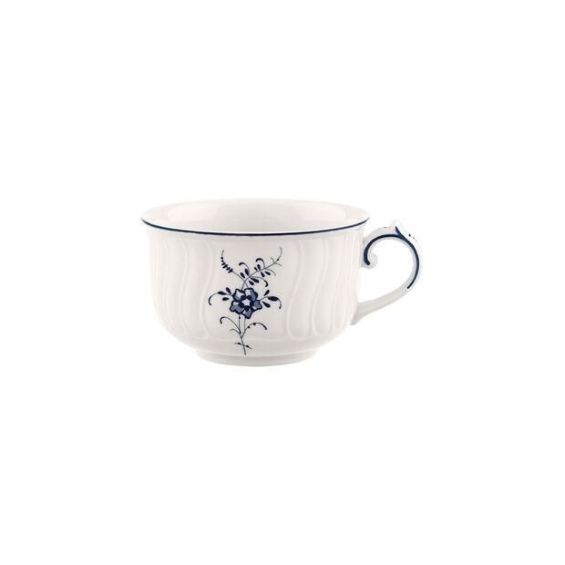 Vieux Luxembourg taza de té, , large