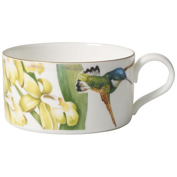 Amazonia taza de té sin plato, , large