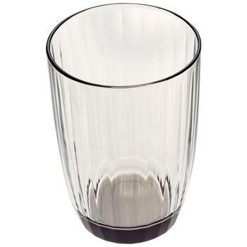 Artesano Original Gris bicchiere piccolo