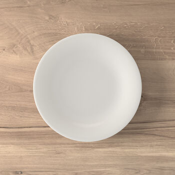 New Cottage Basic piatto da colazione