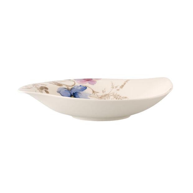 Mariefleur Gris Serve & Salad Fuente / Centro hondo 29cm, , large