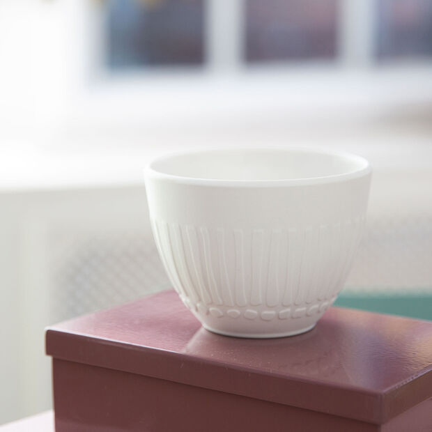 it's my match tazza Blossom, , large