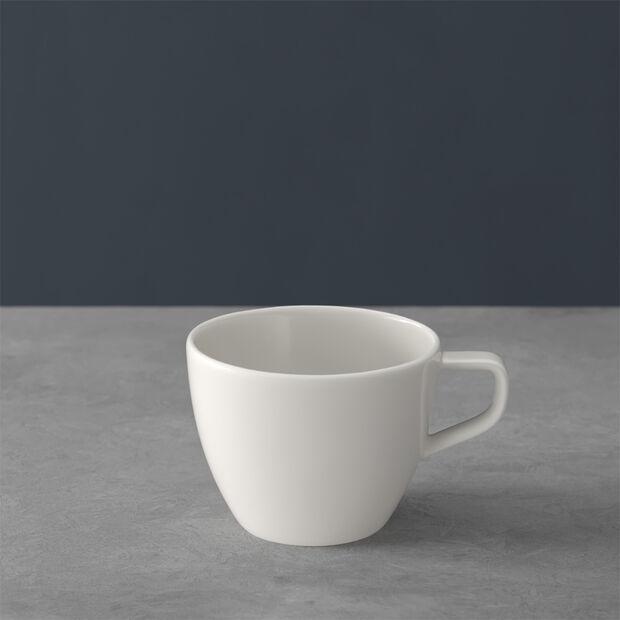 Artesano Original tazza da caffè, , large