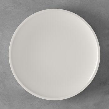 Artesano Original piatto piano 29 cm