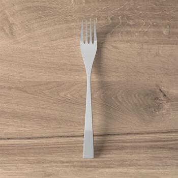 Modern Line forchetta da tavola