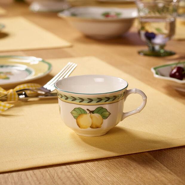 French Garden Fleurence tazza da tè, , large