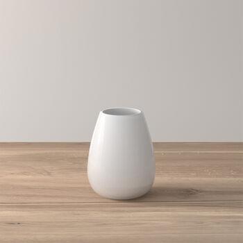 Drop Mini vaso Arctic Breeze