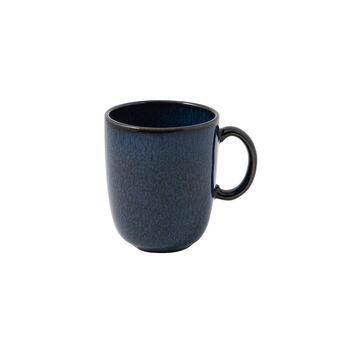 Lave Bleu tazza grande da caffè