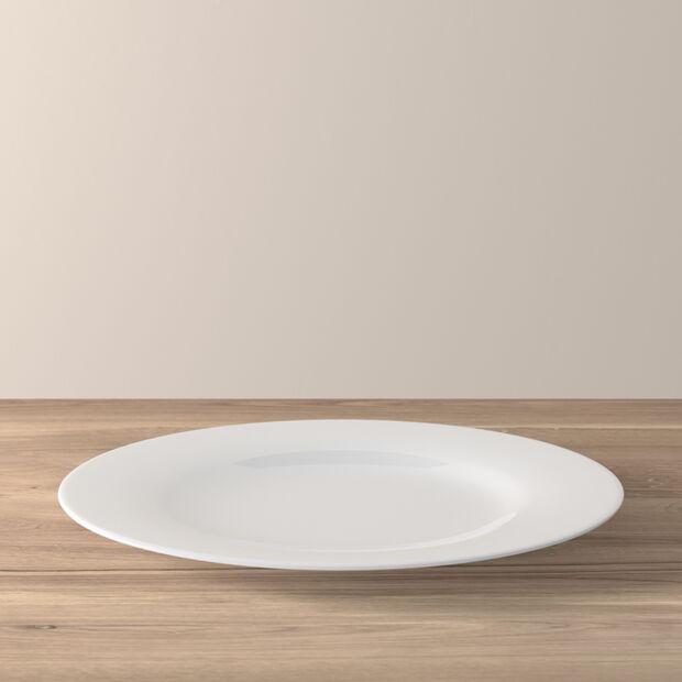 Royal piatto piano 29 cm, , large