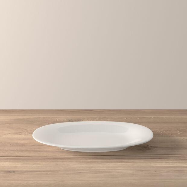 New Cottage Basic piatto da colazione ovale, , large