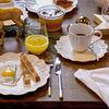 Toy's Delight Royal Classic tazza da caffè/da tè, , large