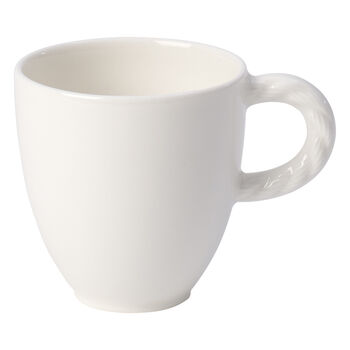 Montauk tazza da moka/espresso