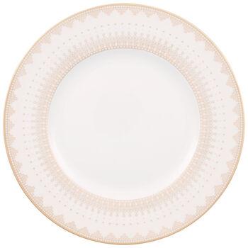 Samarkand Mosaic piatto da colazione