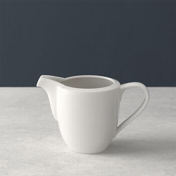 For Me bricco per il latte