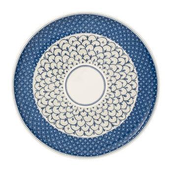 Casale Blu piatto da pizza