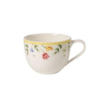 Spring Awakening tazza da caffè Prato fiorito