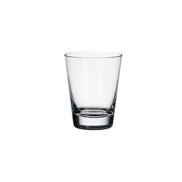 Colour Concept bicchiere da cocktail/acqua Clear, , large