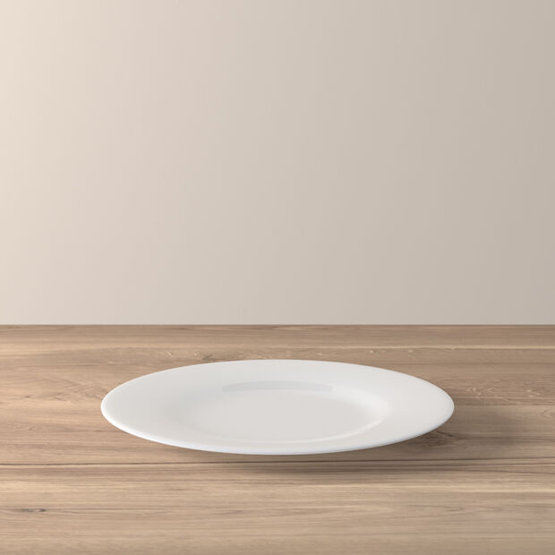 Royal piatto da colazione, , large