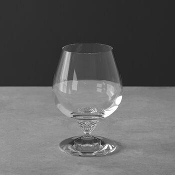 Octavie bicchiere da cognac