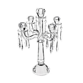 Retro Accessories candeliere