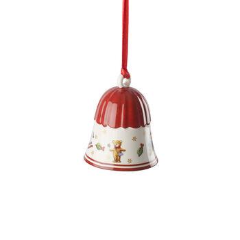 Toy's Delight Decoration campanella