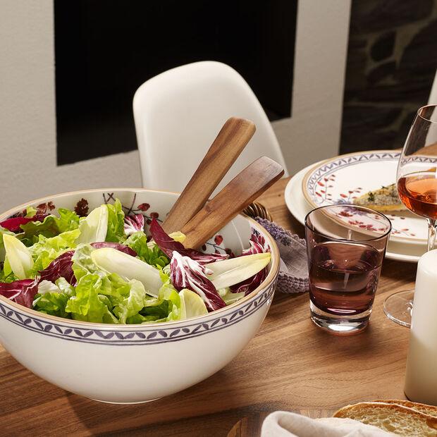 Artesano Original posate da insalata 2 pezzi, , large