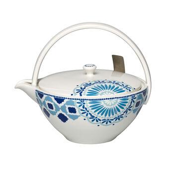 Tea Passion Medina tetera con filtro