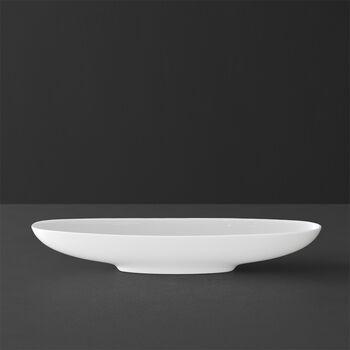 Modern Grace coppa ovale 29x7 cm