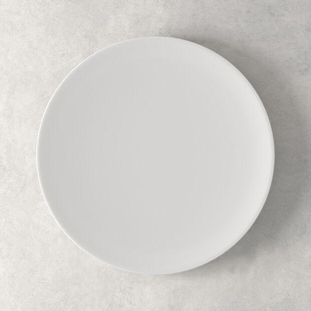 Voice Basic piatto piano 27cm, , large