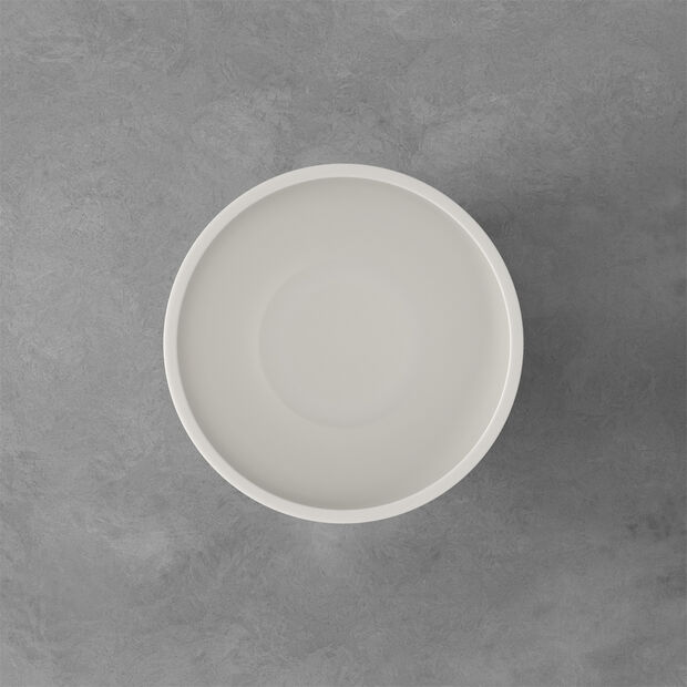 Artesano Original ciotola 17,5 cm, , large