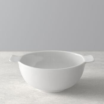 Soup Passion terrina piccola per 1 persona