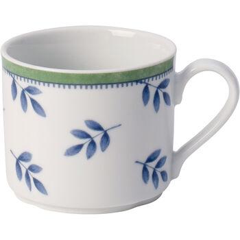 Switch 3 tazza da caffè/tè