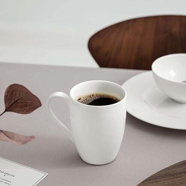 Royal tazza grande da caffè 350 ml, , large