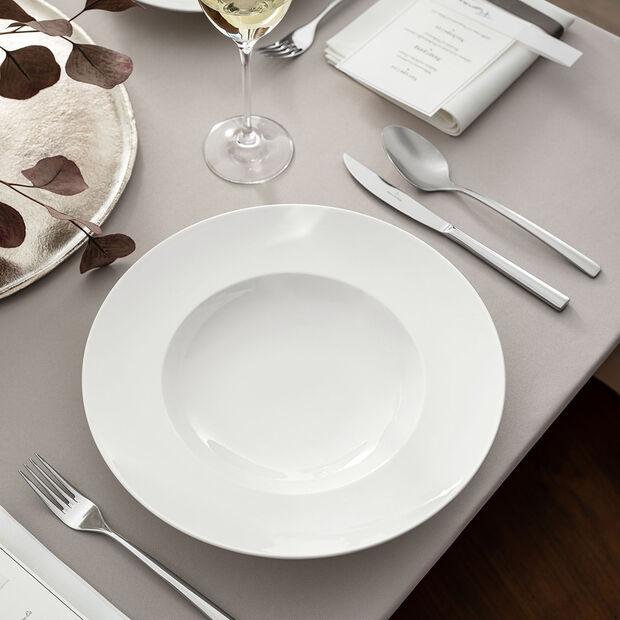 Royal piatto da pasta, , large