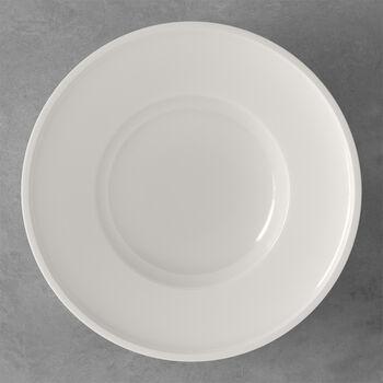 Artesano Original Piatto pasta 30cm