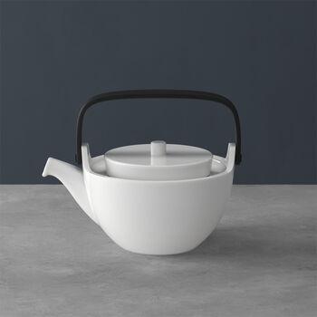 Artesano Original teiera