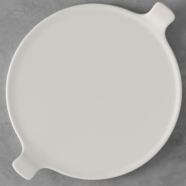 Artesano Original piatto da portata, , large