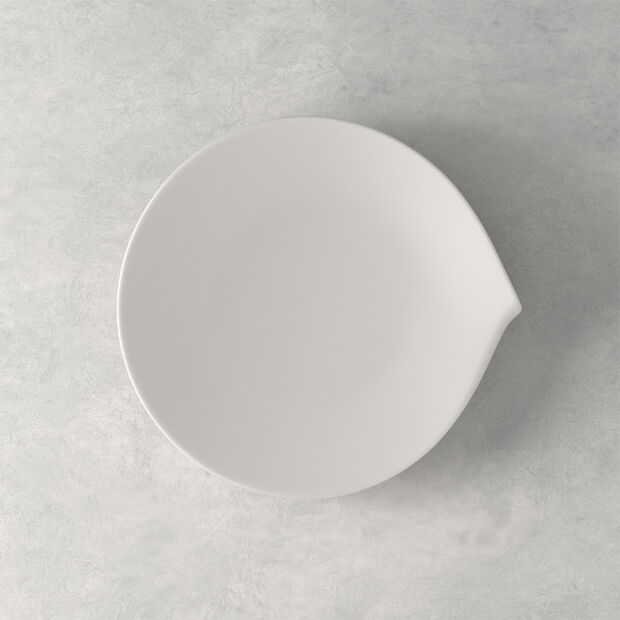 Flow piatto da colazione, , large