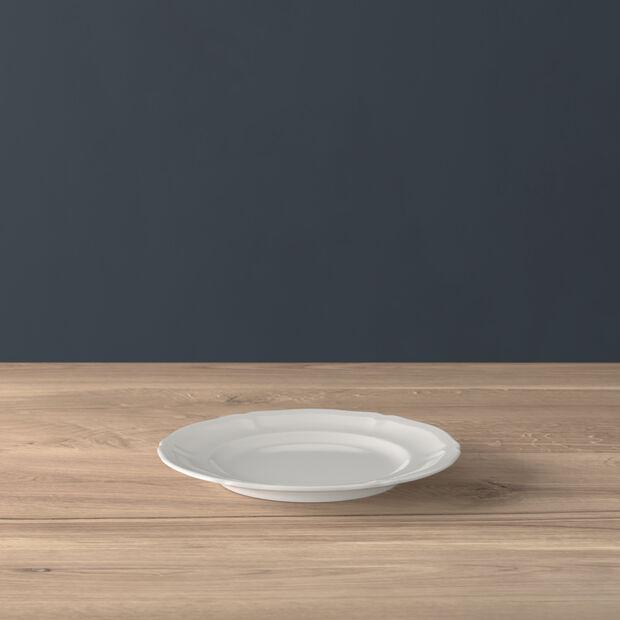 Manoir piatto da pane, , large
