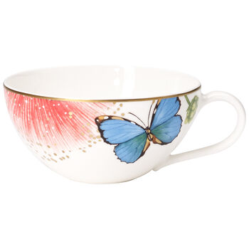 Amazonia Anmut taza de té
