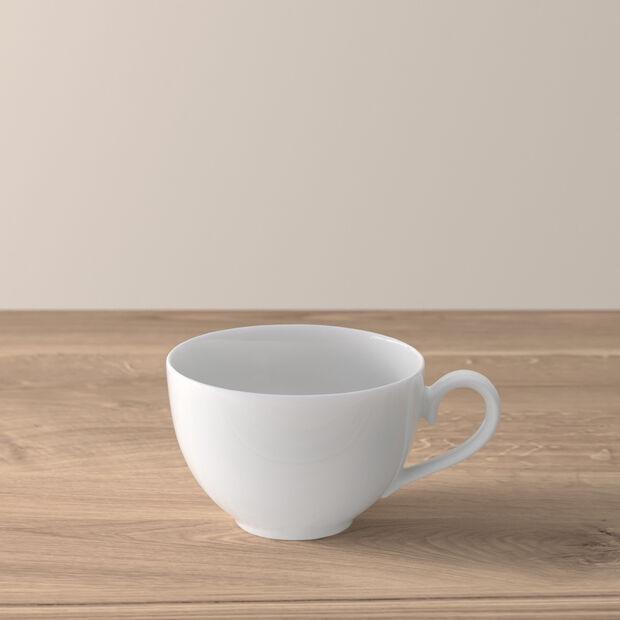 Royal tazza da caffè, , large