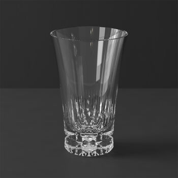 Grand Royal bicchiere long drink 145 mm