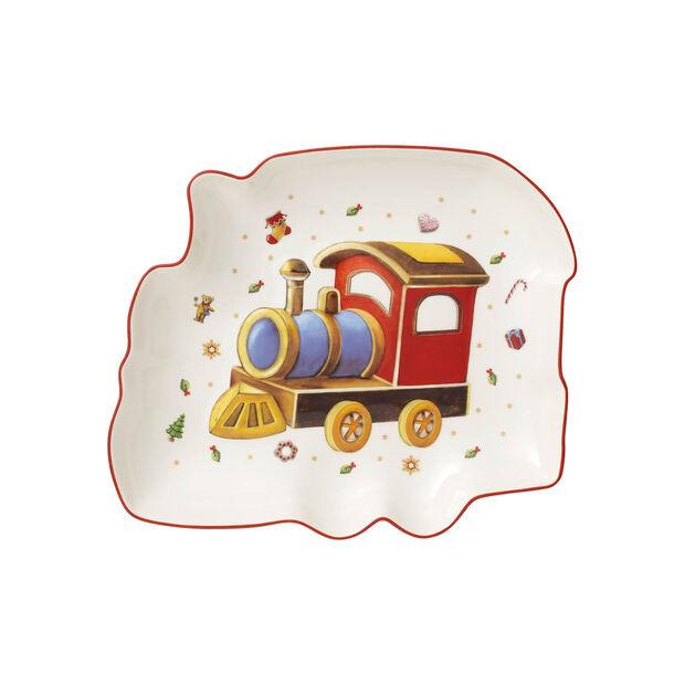 Toy's Delight centro tren, , large
