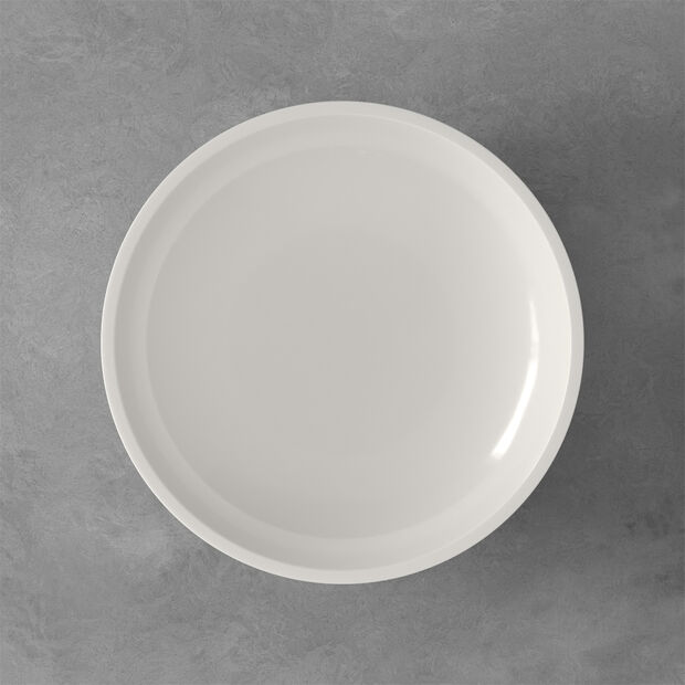 Artesano Original ciotola da pasta, , large