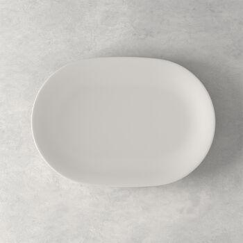 For Me piatto multifunzionale, bianco
