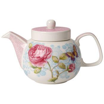 Rose Cottage teiera